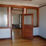 Jan. 25 upstairs office 2010 075